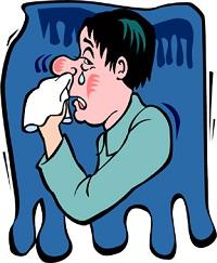 آنتی اکسیدان آنتی اکسیدان آنفلوآنزا خواص ویتامین c درمان سرماخوردگی درمان کم خونی زکام سرماخوردگی سیستم ایمنی سیستم ایمنی بدن عفونتهای ویروسی www.majidakhshabi.com عوارض کم خونی افرادی که بیشتر در معرض سرماخوردگی هستند فقر آهن ویتامین c پیشگیری از سرماخوردگی
