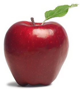 علمی، پزشکی، تغذیه، خواص سیب ، خواص میوه ، سیب ، خوردن سیب، سایت رسمی مجید اخشابی