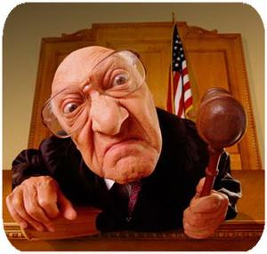 علمی، پزشکی، روانشناسی، عشق ، قضاوت ، قضاوت کردن ، داوری ، تحقیر، سایت رسمی مجید اخشابی