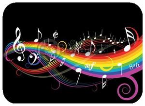موسیقی در بعدی دیگر،قاعده شنیداری بودن موسیقی،نحوه درست اجرا کردن خواننده و نوازنده،محتوای موسیقی،مقالات موسیقی،مقالات تخصصی موسیقی،سایت رسمی مجید اخشابی