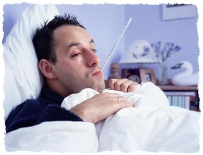 سرماخوردگی ، درمان ، طب سنتی ، گلودرد ، بیماری ، زمستان www.majidakhshabi.com