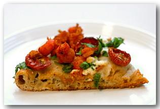 آشپزی پیتزا دریایی انواع پیتزا مزه های به یاد ماندنی پیتزای خوشمزه سایت رسمی مجید اخشابی Keywords: marine cuisine pizzas pizza types of pizza tastes delicious and memorable visit Majid Akhshabi