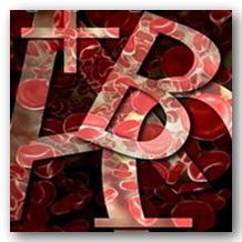 گروه خونی ، سکته ، احتمال سکته ، مردان ، زنان ، رابطه ، پیش بینی www.majidakhshabi.com سایت رسمی مجید اخشابی