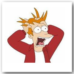 پزشکی، روانشناسی،استرس ، اضطراب ، پزشکان، نشانه های استرس در چهره فرد، سایت رسمی مجید اخشابی