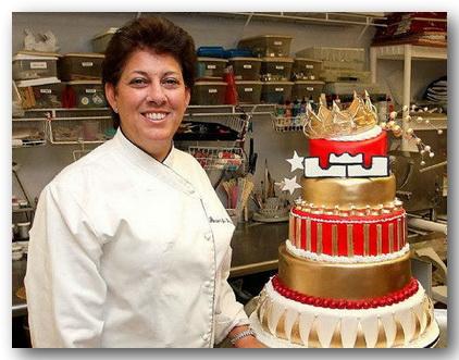 یاهو اخبار یاهو مطالب داغ اخبار داغ کیک کیک تولد له برون جیمز سایت رسمی مجید اخشابی Yahoo yahoo news hot topics hot news cake birthday cake lebron james majidakhshabi's official web site