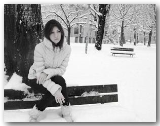 پاییز ، افسردگی ، پاییز و زمستان ، افسردگی زمستانی ، احساس خستگی ، خواب آلودگی www.majidakhshabi.com سایت رسمی مجید اخشابی علمی پزشکی روانشناسی
