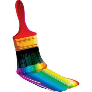 مقاله،رنگ،رنگ شناسی،شخصیت شناسی،روانشناسی علمی سایت رسمی مجید اخشابی www.majidakhshabi.com