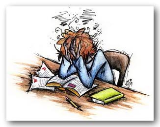 علمی پزشکی روانشناسی سایت رسمی مجید اخشابی اضطراب ، بیماری ، اضطراب شب امتحان ، برنامه ریزی در زندگی