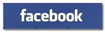 ترجمه عربي: فیس بوک و مبارزه با آدم ربا