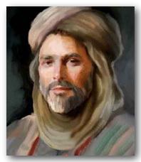 زندگي، زندگينامه، مشاهير، زندگينامه مشاهير، معرفي نامه، زندگينامه مشاهير موسيقي، ابونصر فارابي، زندگينامه ابونصر فارابي، موسيقيدان، فيلسوف، ارسطو، لقمان، سايتف سايت رسمي، مجيد، مجيد اخشابي، سايت رسمي مجيد اخشابي