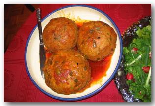 آشپزی غذای ایرانی غذای فرنگی غذای کودک غذای دریایی غذای خوشمزه آبگوشت آشپزی غذای ایرانی غذای فرنگی غذای کودک غذای دریایی غذای خوشمزه آبگوشت آشپزی غذای ایرانی غذای فرنگی غذای کوفته تبریزی کودک غذای دریایی غذای خوشمزه آبگوشت سایت رسمی مجید اخشابی Keywords : Cooking Persian food Tomato Food Baby food Seafood Deliciou food Chowder Cooking Persian food Tomato Food Baby food Seafood Delicious food Chowde Cooking Persian food Tomato Food Baby food Seafood Delicious food Chowde Cooking Persian food Tomato Food Baby food Seafood Delicious food Chowde www.majidakhshabi.com