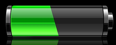 یاهو خبرهایی از یاهو مطالب داغ اخبار داغ باتری گوشی گوشیهای هوشمند شارژ کیف شارژ باتری بیرونی افزایش عمر باتری سایت رسمی مجید اخشابی Yahoo news from yahoo hot topics hot news battery phone smart phones charging charging bag external battery pack increasing battery life majidakhshabi's official website
