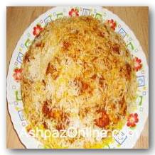 آشپزی غذای ایرانی غذای فرنگی غذای کودک غذای دریایی غذای خوشمزه آبگوشت آشپزی غذای ایرانی غذای فرنگی غذای کودک غذای دریایی غذای خوشمزه آبگوشت آشپزی غذای ایرانی غذای فرنگی غذای بریانی میگو کودک غذای دریایی غذای خوشمزه آبگوشت سایت رسمی مجید اخشابی Keywords : Cooking Persian food Tomato Food Baby food Seafood Deliciou food Chowder Cooking Persian food Tomato Food Baby food Seafood Delicious food Chowde Cooking Persian food Tomato Food Baby food Seafood Delicious food Chowde Cooking Persian food Tomato Food Baby food Seafood Delicious food Chowde www.majidakhshabi.com