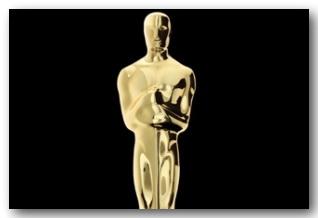 اسکار بهترین بازیگر نقش اول زن از سال1920 تا امروز