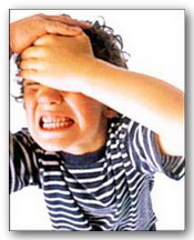 سینوزیت ، بیماری فصلی ، بیماری سینوزیت ، درمان بیماری سینوزیت www.majidakhshabi.com علمی پزشکی سایت رسمی مجید اخشابی