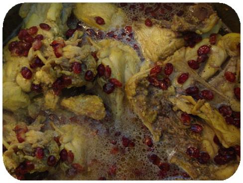 آشپزی انواع غذاهای خوشمزه انواع غذاهای روز خورش الو زرشک مزه های به یاد ماندی آشپزی های آسان سایت رسمی مجید اخشابی Keywords: cooking cuisine delicious dishes of the day stayed a stew cook, easy to prune barberry flavor websites Majid Akhshaby