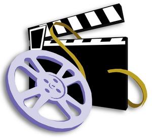 سايت رسمي مجيداخشابي , مقال, سينماوتئاتر , هنرهاي هفتگانه , سينماي جهان, سينماي ايران,فيلم , سينما در سال 90