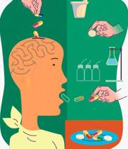 افزایش حافظه با دارو www.majidakhshabi.com سایت رسمی مجید اخشابی علمی پزشکی دارو