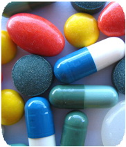 داروسازي: روش صحیح مصرف داروها
