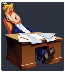 گفتگو درمانی ، ورزش ، درمان زانو درد ، درمان کمردرد ، خستگی مزمن, www.majidakhshabi.com