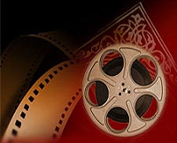 سينما و تئاتر: احساسات آتشین یک پیغمبر حکیم