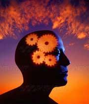 راهکارهای تقویت هوشیاری www.majidakhshabi.com