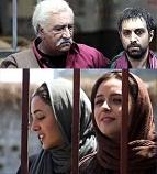 نگاهی به جایگاه قهرمان و اهمیت آن در سینمای چند سال اخیر ایران