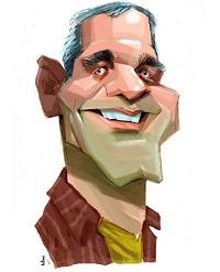 نگاهی به خنده های معروف سینمای ایران www.majidakhshabi.com