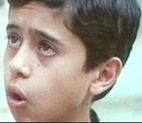 قهرمانان کودک سینمای ایران