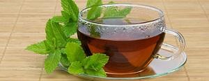 چای یک فرانوشیدنی