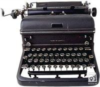 هزارتوی نویسندگی