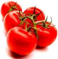 تسکين دردهاي جراحي با مصرف گوجه فرنگي