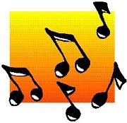 ارتباط کودک و موسیقی