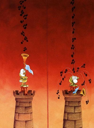 موسیقی موردیلو