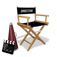 کارگردان کیست؟کارگردانی فیلم چیست؟