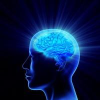 روانشناسي: تفکر