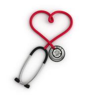 سلامتی دیجیتال