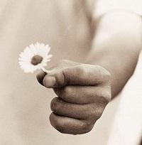 الفبای مهربانی