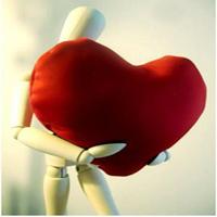 کالبد شناسی عشق