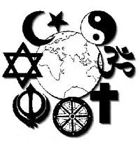 ادیان و عرفان
