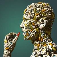 چگونگی و زمان مصرف دارو
