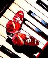احترام به موی سپید موسیقی