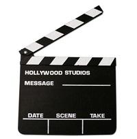 راهکارهای مقابله مؤثر سینمایی با جنگ نرم رسانه ای