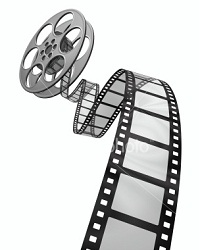 فیلم شناسی فلسطین در سینمای ایران