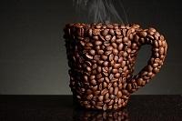 قهوۀ تلخ