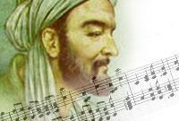 ابن سینا و علم موسیقی