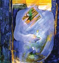 نگاهي به دفتر شعر «آواز چشمهها» از محمود فضيلت