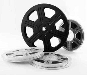 وضعیت سینمای ایران در دهه ۸۰