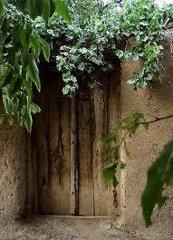 محله بنده نواز سایت رسمی مجید اخشابی شعر دوزبانه