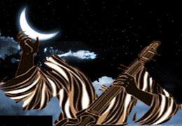 نگاهی غیرمستقیم به کارکرد موسیقی در ماه رمضان